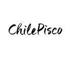 Chile Piscos